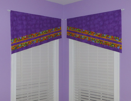 "<a href=""#"">Window Valences</a>"